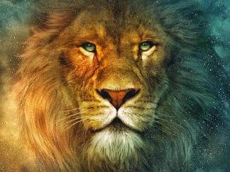 aslan-the-chronicles-of-narnia-aslan-chronicles-of-narnia-lion-the-chronicles-of-narnia