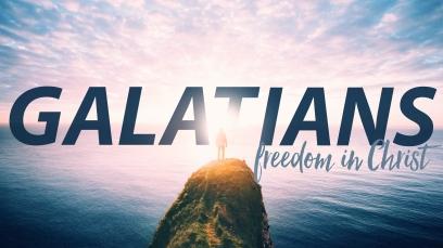 galatians-title-copy