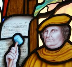 luther-nailing-95-theses